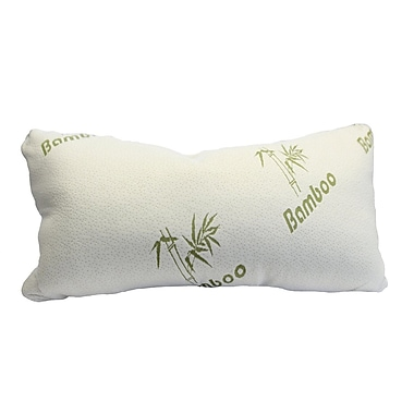 Bamboo Magic Pillow, Queen Size