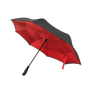 Better Brella Umbrella, Red