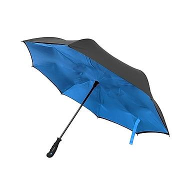 Better Brella Umbrella, Blue