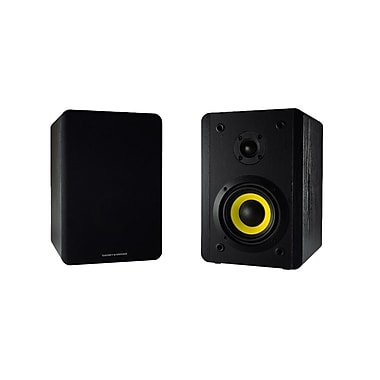 and from bookshelf bluetooth modsynergy timeless microlab com system unique speakers of traditional design has a the created speaker review for beautiful look