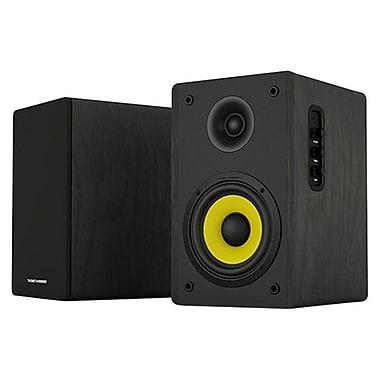 Thonet & Vander Kurbis 300W Bluetooth Speaker, Black, Pair (HK096-03556)