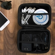 Travel Case for Charge Hub