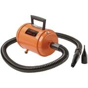Metrovac Magic Air Deluxe Handheld Vacuum