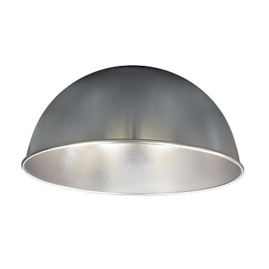 NICOR Lighting Bell LED High Bay