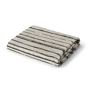 Union Rustic Quintana Woven Blanket; 50'' W x 60'' L