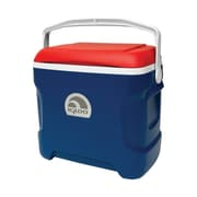 Igloo 30 Qt. Contour Cooler