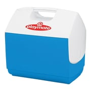 Igloo 16 Qt. Playmate Cooler