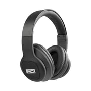 Altec Lansing Bluetooth Headphones, Black