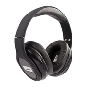 Altec Lansing Evolution 2 BT Headphones  - Black