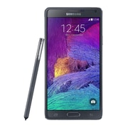 Samsung Galaxy Note 4 N910A 32GB AT&T Unlocked GSM 4G LTE Phone - Black