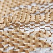 EcoEnclose - Emballage à bulles écologique, 14 po x 750 pi