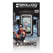 Seawag Universal Waterproof Armband for Smarpthone 5.7""