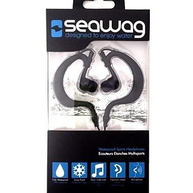 Seawag Universal Waterproof Earphones