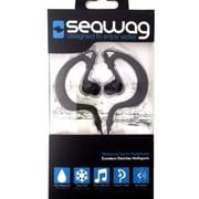 Seawag – Écouteurs imperméables universels