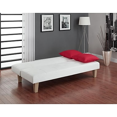 futon futons splendor bm size clearance loft inner furnititure inch full spring exciting mattress trending