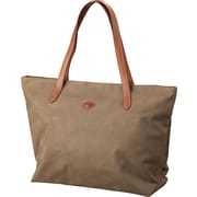 "Jump (Upsalla 4435a) Shopper 18"" in Polysuede Coated on Polyester"