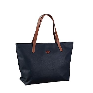 Jump (Upsalla 4435a) Shopper 18