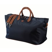 """Jump (Nice 6511) Duffle Bag 20"""" in High Density Twill Nylon, Polyester Lining"""