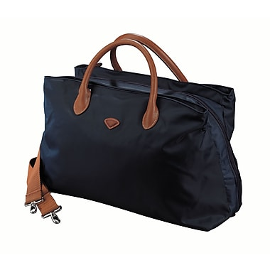 Jump (Nice 6513) 3 Compartments Bag 20