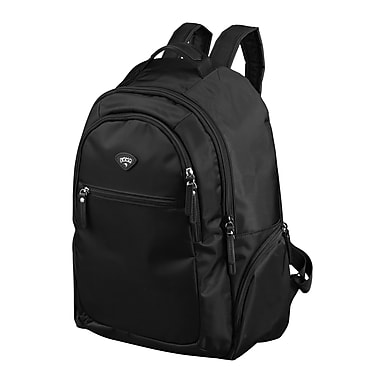 410221268e Jump (Nice 6580b) Backpack 18
