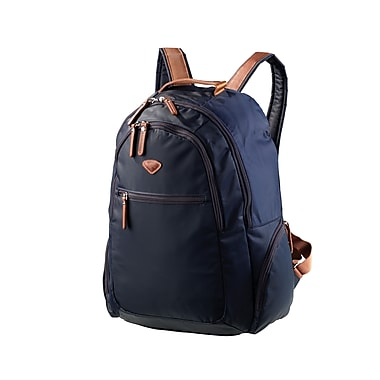 f5c875550d Jump (Nice 6580) Backpack 18