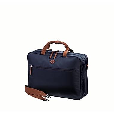 Jump (Nice 6530) Briefcase 16