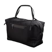 """Jump (Cassis 8290) Duffle Bag 18"""" High Density Polyester, Map Lining Polyester"""