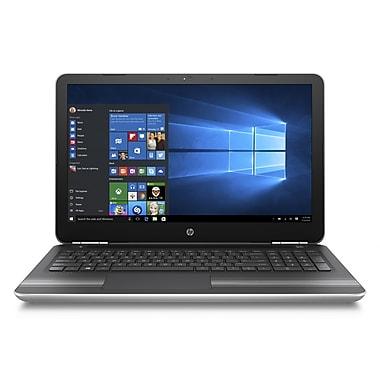 HP - Portatif ENVY x360 15-bq008ca 1UG90UA#ABL 15,6po écran tactile 2-en-1, 2,7GHz AMD FX-9800P, DD 1To, 8Go DDR4, Win10
