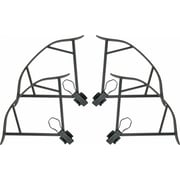 Bower Sky Capture Series DJI Mavic Propeller Guard