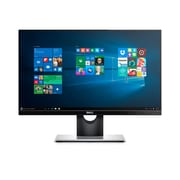 """Dell 23"""" Monitor, S2316M"""