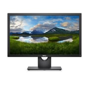 "Dell E2318HR 23"" LED-Backlit Flat Panel LCD Monitor"