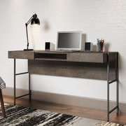 Union Rustic Cayenna Quadra Writing Desk