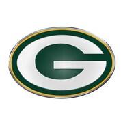 Team Pro-Mark NFL Team Emblem; Green Bay Packers