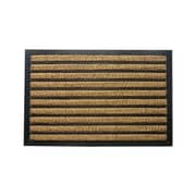 Breakwater Bay Maia Doormat; 1'4'' x 2'4''