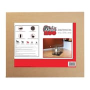 Danazoo Wire Kennel Crate Single Door