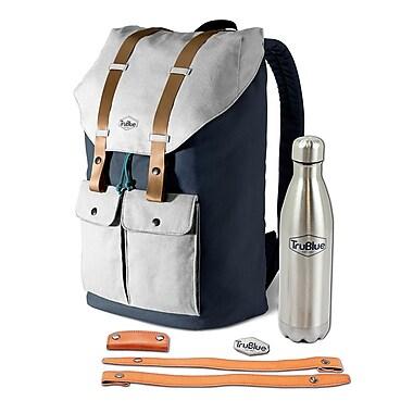 TruBlue The Original Backpack