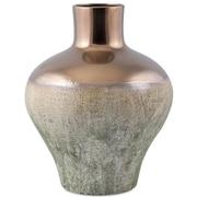 Bungalow Rose Bulaq Small Vase