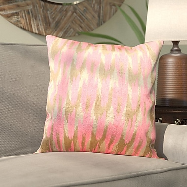 Bungalow Rose Taoualt Decorative Pillow (Set of 2)