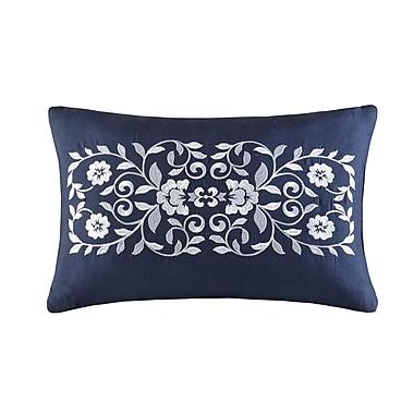 Bungalow Rose Fairmont 9 Piece Comforter Set; California King