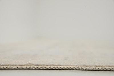Bungalow Rose Mellal Dark Gray Area Rug; 8' x 10'