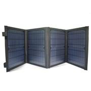 Boostr Solar2 40W Solar Panel for Laptop and Tablet (SOLAR2)