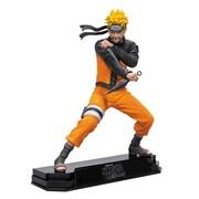 McFarlane Toys ? Figurine d?action Naruto NARUTO