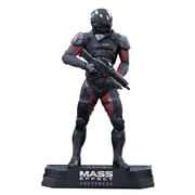 McFarlane Toys ? Figurine d?action Mass Effect SCOTT RYDER
