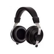 Final Audio FI-PA4BD Sonorous 4-50mm Headphone, Black