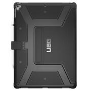 UAG - Étui Metropolis pour iPad Pro 12,9 po, noir (IPDP12G2EBK)