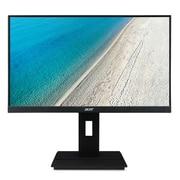 "Acer B226HQL 21.5"" LED LCD Monitor"