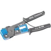 IDEAL Telemaster Crimp Tool (33-700)