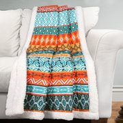 Bungalow Rose Regina Throw