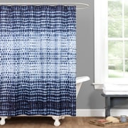 Bungalow Rose Sheppard Shower Curtain