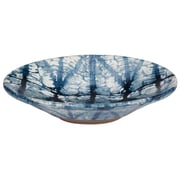 Bungalow Rose Blytheswood Soap Dish